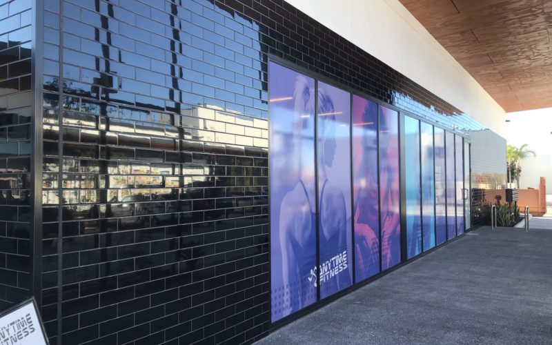 Anytime Fitness - Image 1
